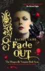Fade Out : The bestselling action-packed series - eBook