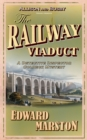 The Railway Viaduct : The bestselling Victorian mystery series - eBook