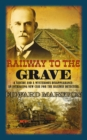Railway to the Grave : The bestselling Victorian mystery series - eBook