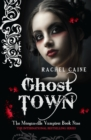 Ghost Town : The bestselling action-packed series - eBook