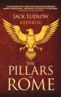 The Pillars of Rome - Book