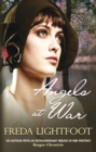 Angels at War - Book
