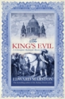 The King's Evil - eBook