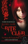 Bite Club : The bestselling action-packed series - eBook