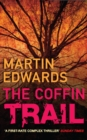 The Coffin Trail - eBook