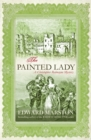 The Painted Lady - eBook
