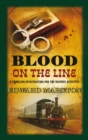 Blood on the Line : The bestselling Victorian mystery series - eBook