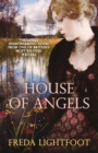 House of Angels - eBook