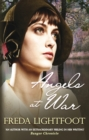 Angels at War - eBook