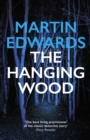 The Hanging Wood - Book