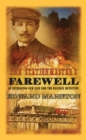 The Stationmaster's Farewell : The bestselling Victorian mystery series - eBook