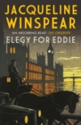 Elegy for Eddie : Maisie is the most engaging of sleuths' - <i>Red</i> Online - eBook
