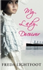 My Lady Deceiver - eBook