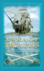 A Sea of Troubles - eBook
