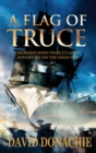 A Flag of Truce - eBook