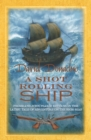 A Shot Rolling Ship - eBook