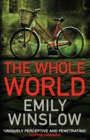 The Whole World - eBook