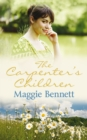 The Carpenter's Children - eBook