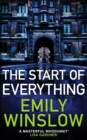 The Start of Everything - eBook
