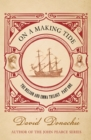On a Making Tide - eBook