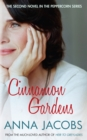 Cinnamon Gardens - eBook