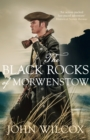 The Black Rocks of Morwenstow - Book