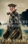 The Black Rocks of Morwenstow - eBook