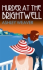 Murder at the Brightwell - eBook