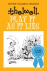 Play it as it Lies - eBook