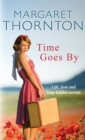 Time Goes By - eBook