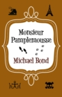 Monsieur Pamplemousse - eBook