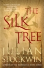 The Silk Tree - eBook