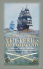 The Perils of Command - Book