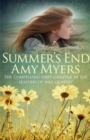 Summer'S End - Book