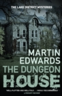 The Dungeon House - Book