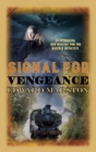 Signal for Vengeance - eBook