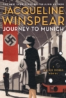 Journey to Munich : Sizzling' <i>New York Times Book Review</i> - eBook