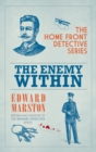 The Enemy Within - eBook