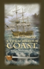 A Treacherous Coast - Book