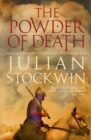 The Powder of Death - Book