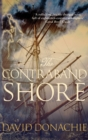 The Contraband Shore - Book