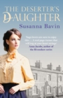 The Deserter's Daughter - eBook