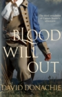 Blood Will Out : The thrilling conclusion to the smuggling drama - eBook