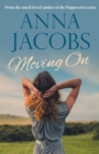 Moving On - eBook