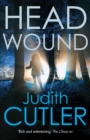 Head Wound - Book