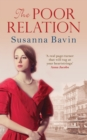 The Poor Relation - Book