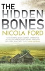 The Hidden Bones - eBook