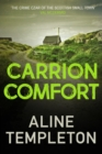 Carrion Comfort - Book