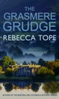 The Grasmere Grudge - Book