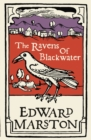 The Ravens of Blackwater : An arresting medieval mystery from the bestselling author - Book